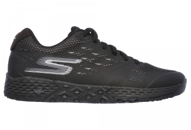 skechers go train endurance noir