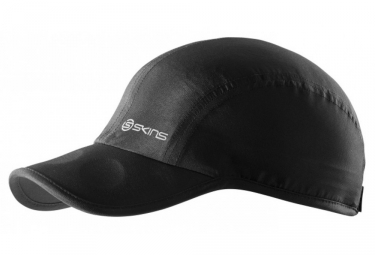 casquette skins essential noir