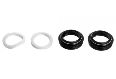 kit joints rockshox 30mm pour xc30 xc30 gold a partir de 2012