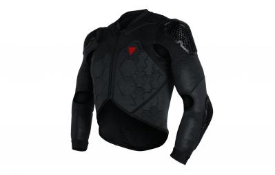 veste de protection dainese rhyolite 2 noir