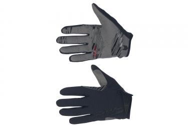 gants longs northwave air 2 noir 2017