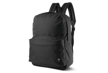 sac a dos etnies entry noir