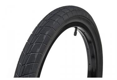 pneu eclat predator bruno hoffmann noir