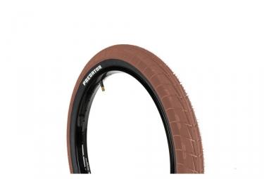 pneu eclat predator bruno hoffmann gum flanc noir