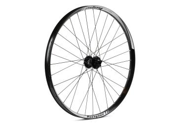 roue avant hope tech 35w pro 4 27 5 boost 15x110mm noir