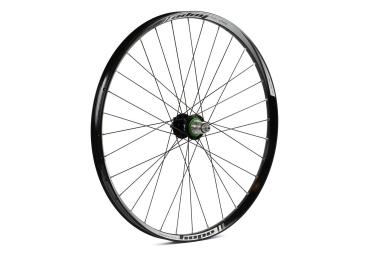 roue arriere hope tech 35w pro 4 27 5 9x135 12x142mm corps sram xd noir