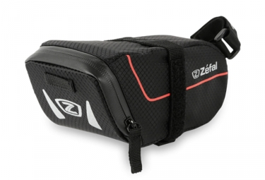 sacoche de selle zefal light pack m