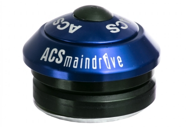jeu de direction integre acs maindrive 1 bleu