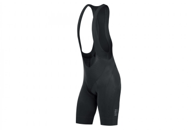 cuissard court gore bike wear power short noir