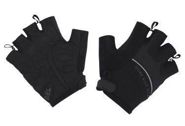 paire de gants gore bike wear power lady noir