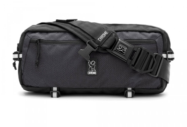 sac bandouliere chrome kadet night