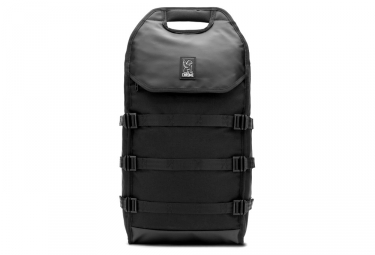 sac a dos chrome kliment noir