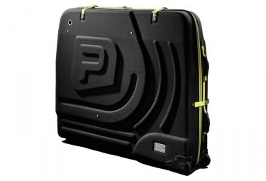 valise semi rigide polaris eva pod plus noir