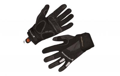 endura paire de gants dexter windproof