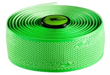 ruban de cintre lizard skins dsp epaisseur 2 5 mm vert