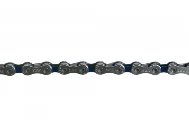chaine yaban s11 s2 bi color 11v bleu