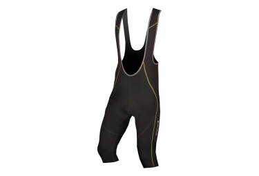 endura cuissard 3 4 mt500 bib knickers black