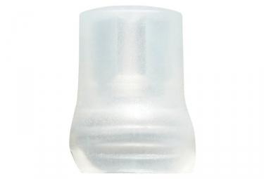 valve camelbak quick stow flask