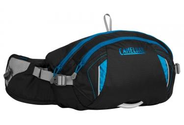 ceinture hydro camelbak flash flo lr 1 5 l noir bleu