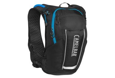 sac a dos camelbak ultra 10 noir bleu