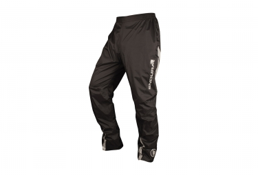 endura pantalon luminite noir