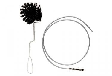 kit d entretien camelbak reservoir cleaning brush kit