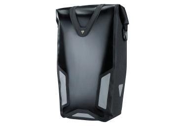 sacoche de voyage impermeable topeak drybag dx noir