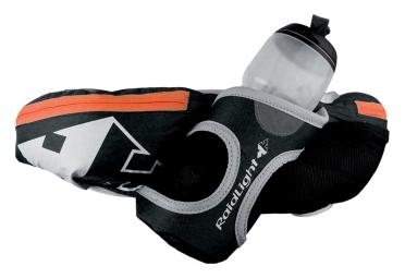 ceinture d hydratation raidlight fast 800 evo noir orange