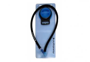 poche a eau raidlight 1 5l