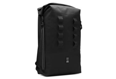 sac a dos chrome urban ex 25l v2 noir