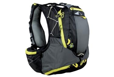 sac a dos raidlight ultra olmo vest 12l noir jaune