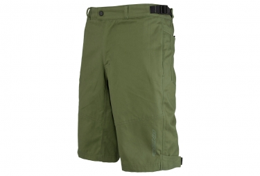 oneal short all mountain kaki
