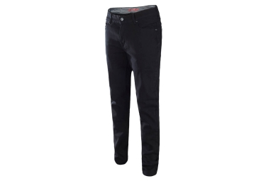 jeans troy lee designs raceshop noir