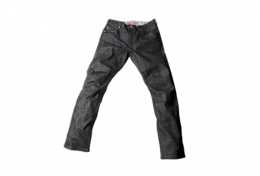 jeans troy lee designs raceshop gris