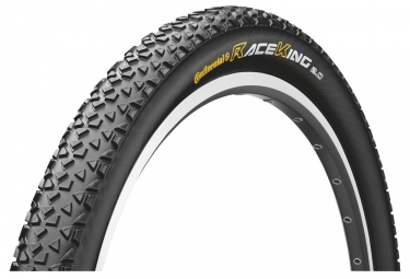 continental pneu race king sport 27 5 tubetype rigide