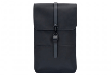 sac a dos rains backpack noir