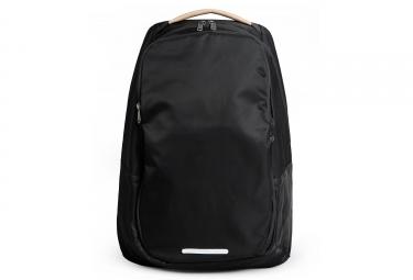 sac a dos rawrow 330 heavy twill 15 noir