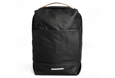 sac a dos rawrow 180 rugged 15 noir
