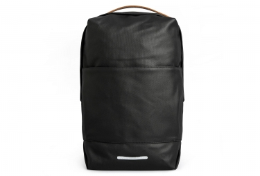 sac a dos rawrow 280 rugged 13 noir