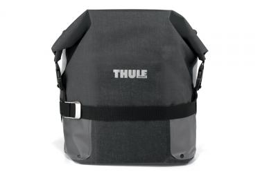 sacoche thule pack n pedal s adventure touring noir