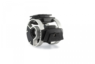 support de guidon thule pack n pedal handlebar mount