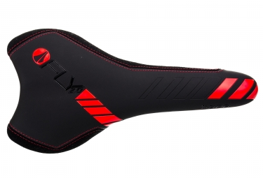 selle sdg i fly 2 0 i beam noir rouge