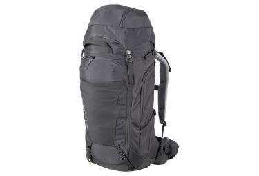 sac a dos de randonnee lafuma access 65 10 noir