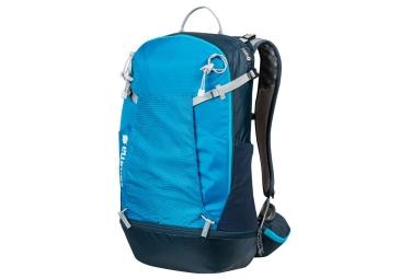 sac a dos de randonnee lafuma shift 28 bleu