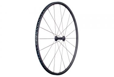 roue avant dt swiss pr 1400 dicut oxic 2017 noir