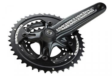 raceface pedalier ride 24 32 42 noir