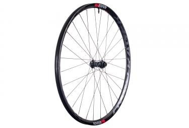 roue avant bontrager 2017 kovee pro carbon 29 tlr cl boost 15x110mm