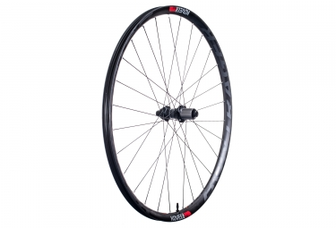 roue arriere bontrager 2017 kovee pro carbon 29 tlr cl boost 12x148mm