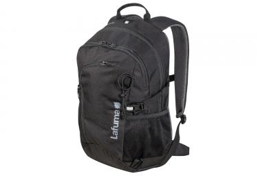 sac a dos lafuma alpic 20 noir