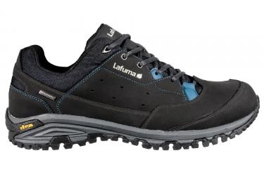 chaussures de randonnee lafuma aneto noir
